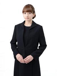 女性礼服K014上半身