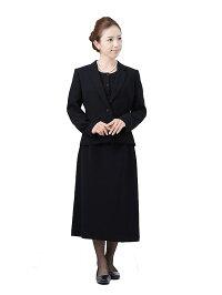 女性礼服K018正面