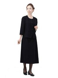 女性礼服K018ワンピース正面