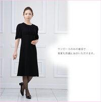 女性礼服K025全身