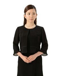 女性礼服K029上半身アップ