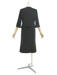 女性礼服K028