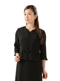 女性礼服K047前上半身