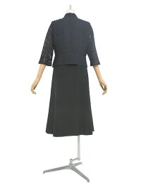 女性礼服K046