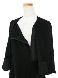 女性礼服K052アップ