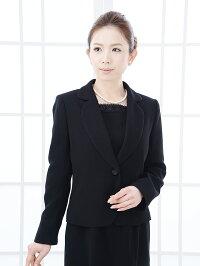 東京即日レンタル女性喪服NAZ0008