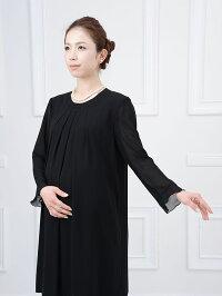 東京即日レンタル女性喪服NBA0023