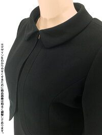 東京即日レンタル女性喪服NAZK025