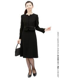 女性礼服レンタル