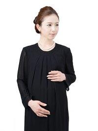 女性礼服K023正面