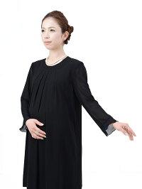 女性礼服K023正面上
