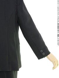 喪服レンタル礼服レンタル喪服レディースブラックフォーマルパンツスーツ
