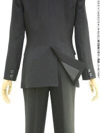 【レンタル】[320][小物フルセット]細身から大きいサイズ対応の選べる股下パンツスーツ喪服・礼服(テーラードカラー){7号}{9号}{11号}{13号}{15号}{17号}{2}{3}{4}{5}{6}5分袖/礼服レンタル/喪服レンタル/レディース/お通夜/法事