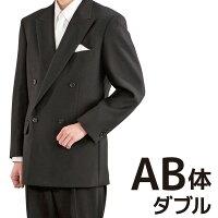略礼服AB体型