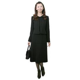 【レンタル】[CHRISTIAN AUJARD(クリスチャン・オジャール]女性礼服601 11号 fy16REN07