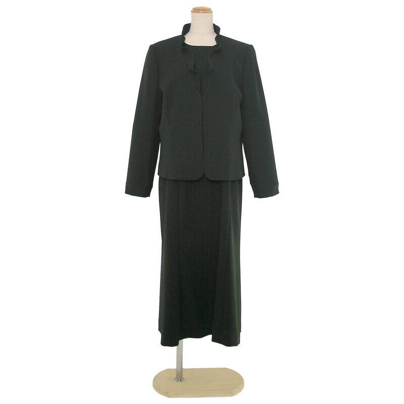【レンタル】[YUKI TORII]女性礼服604 21号 fy16REN07