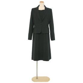 【レンタル】女性礼服707 7号 fy16REN07 [ls]