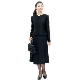 【レンタル】[LANVIN NOIR]女性礼服801 9号 fy16REN07