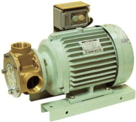 樫山工業 SPM-200-E マリンエース ポンプ カシヤマ200V セレックス モーター直結型 口径38mm 海水 汚水 SPM200