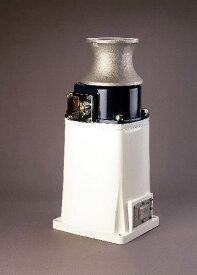 工進 イカール RES-4024 アンカー ウインチ RES4024 24V 電動