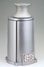 工進 RENS-7524 イカール アンカー ウインチ RENS7524 24V 電動