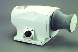 ■■工進オンラインショップ■■ミニカール RN-2012H 12V 200W アンカー ウインチ RN2012H 電動