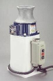 工進 RES-5524LB イカール ブレーキ付 アンカー ウインチ RES5524LB 24V 電動