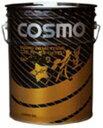 コスモ オイル 流星 15W-40 20L CF-4 DH-1ディーゼル CF【納期4〜6日 沖縄・離島出荷不可