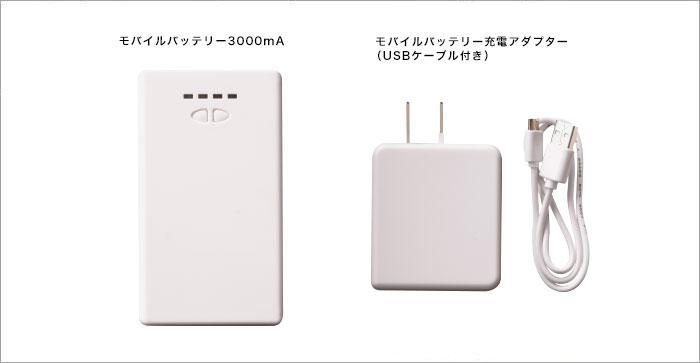 サンライン・ヒートシステム純正バッテリー&充電器 JDKB35472 BT35471
