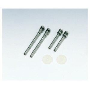コクヨ オートパワーパンチ 替刃 PN−E235に適用 (PN-E235A)