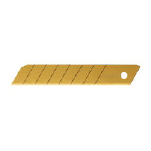 スリーエム ジャパン スコッチ チタンコートカッター替え刃 チタンコートカッター替え刃5枚 (TI-CRL5)