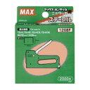 マックス ミニタッカ専用替針 1208F 2000本(100本連結×20)入 (1208F)