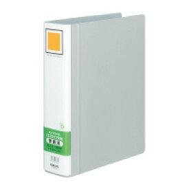コクヨ チューブファイル<エコツインR>用替表紙 フ−RT660C用 (フ-RH660C)