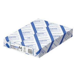 コクヨ KB用紙共用紙 紙厚:64g平米 A4 枚数:500枚 FSC認証 (KB-39N)