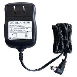 エンゲルス ハンディカウンター エンゲルス 専用ACアダプター (ADA-100)