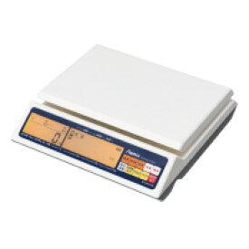 アスカ 料金表示デジタルスケール 最大計量10kg 国内・国際郵便料金対応(DS011)