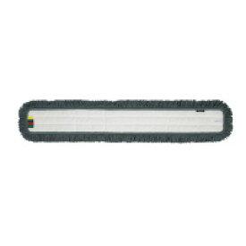 テラモト FXライトブレードラーグ(D) 900mm から拭き用(CL-315-190-0)