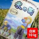 【送料無料】とくとく米10kg【沖縄別途1000円加算】