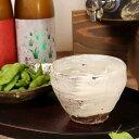 信楽焼 焼酎カップ タンブラー 焼酎グラス おしゃれ タンブラー 陶器 ビアカップ ビアグラス やきもの 信楽 コップ 焼…
