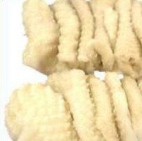 鳥ボイル 皮串 (宮崎産) 30g 100串入箱 鶏皮 業務用 焼き鳥 やきとり 焼鳥 Yakitori ヤキトリ セット 冷凍 キムラ食品