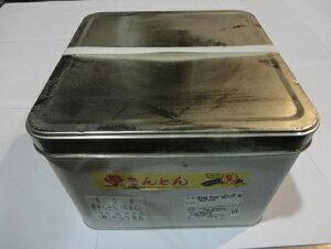 栗きんとん くりきんとん キムラの栗きんとん (芋餡) 10kg キムラ食品 業務用 まとめ買い 大量セット キロ売 金団 栗キントン きんとん