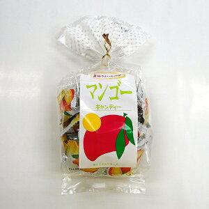 屋久島銘菓 マンゴーキャンディー