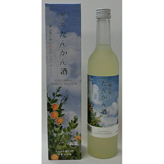 Yakushima Island bid drink 500 ml * minors will not sell.