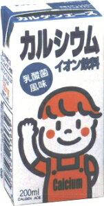 【マラソン限定クーポン】カルゲンエース 24本セット