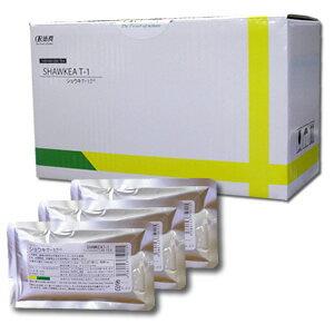 【ウィルス対策】ショウキ しょうき T-1 プラス 30袋x2箱セット≪10%濃度アップ ≫たんぽぽ茶