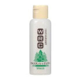 天然樹木100%原液 ホワイトリリー ウエスタンレッドシダー(多目的化粧水) 110ml