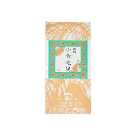 【第2類医薬品】一元 小青竜湯[ しょうせいりゅうとう/ショウセイリュウトウ ] 1000錠