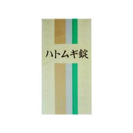 【第3類医薬品】一元製薬 リュウマチ・神経痛の薬 ハトムギ錠 350錠