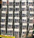 【メール便対応可】第92回選抜高等学校野球大会 校名入りシールVol.2