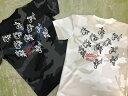 オールポジション・カモフラドライTシャツ